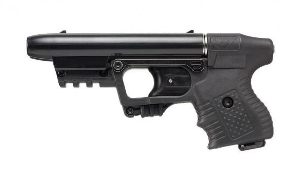 Piexon Jet JPX Pfefferpistole Tierabwehrgerät