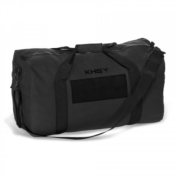 KHS Duffle Bag Large