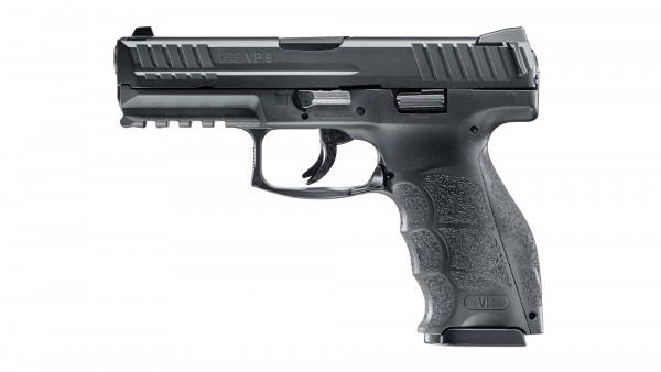 Heckler & Koch VP9 6mm Spring