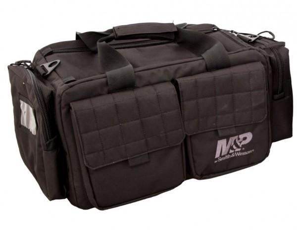 M&P® Officer Tactical Range Bag
