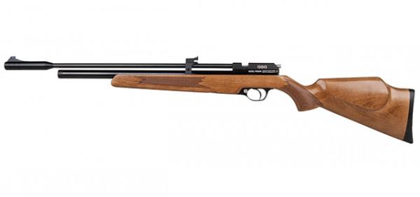 GSG PR900W 4,5mm Pressluftgewehr