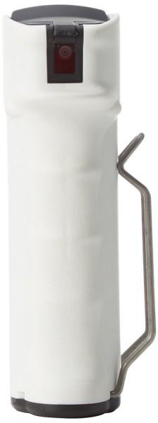 TW1000 Pepper-Jet Super-Garant Professional 63 ml weiss