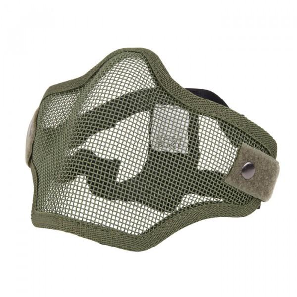 Swiss Arms Gittermaske