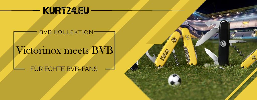 Victorinox-meets-BVB