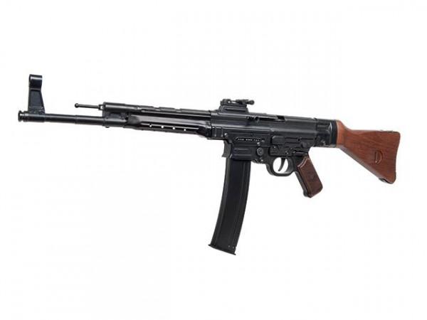 GSG STG 44 9mm P.A.K. Schreckschussgewehr