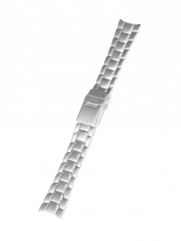 Metallband Modellserie Enforcer Steel