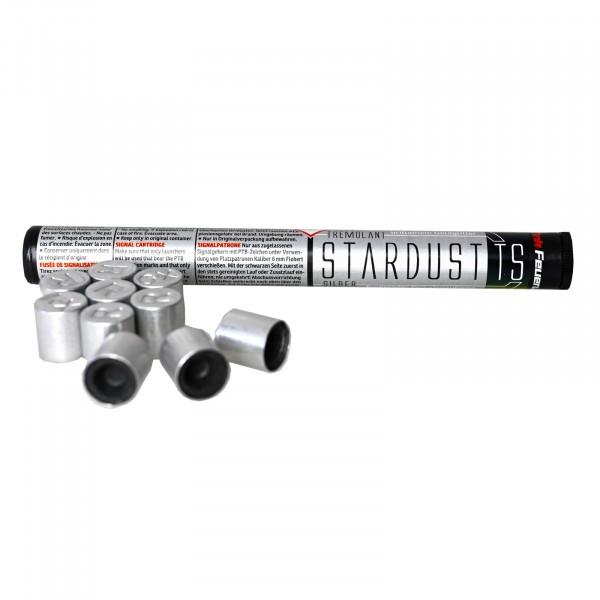 Zink Stardust TS 15mm 10 St.