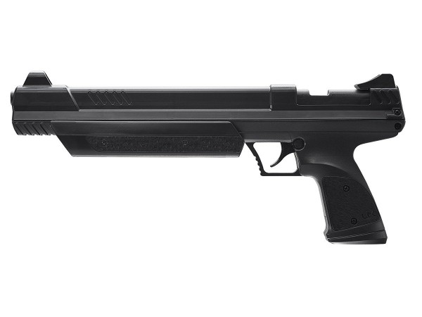 UX Strike Point 5,5mm