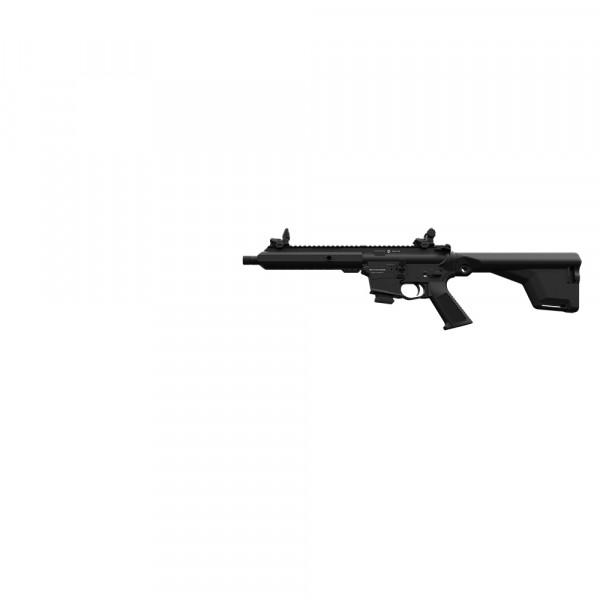 Schmeisser AR15-9 Sport 9mm Luger