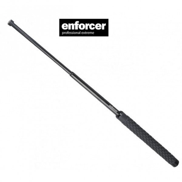 enforcer AIR 26'' Aluminium expandable baton