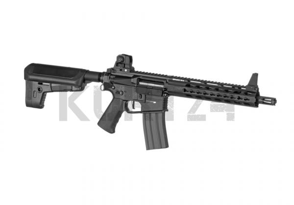 Krytac Trident MK2 CRB S-AEG Black