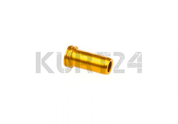MP5 Aluminium Nozzle
