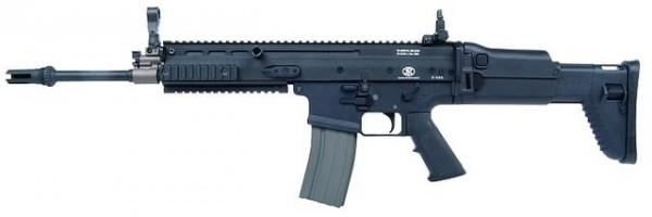 FN Scar Light EFCS