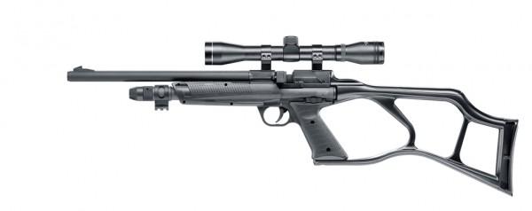 Umarex RP5 Carbine Kit 4,5 mm (.177) Diabolo 7,5 Joule