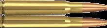 Norma .30-06 Vulkan 180 gr 11,7g