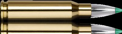 Norma .308 Win ECOSTRIKE 150 gr 9,7g