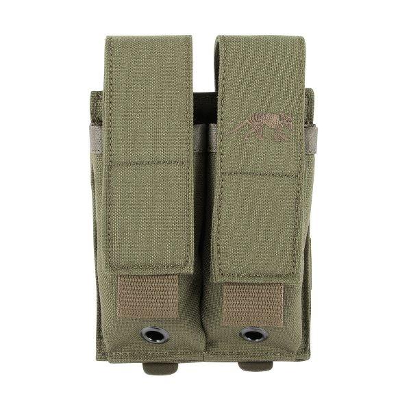 TT DBL Pistol Mag MK2 olive