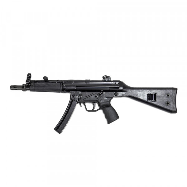 MKE T94 Selbstladebüchse 9mm Luger