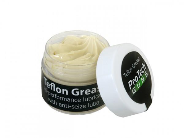 Protech Teflon Grease 10ml