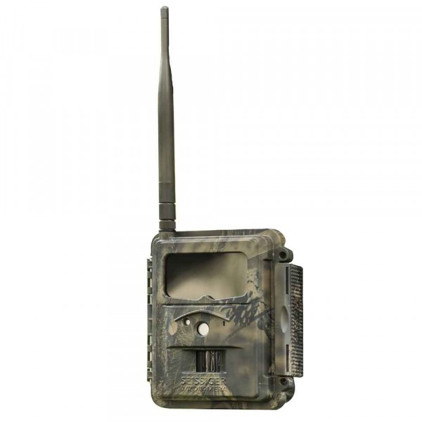 Seissiger Wildkamera SpecCam LTE