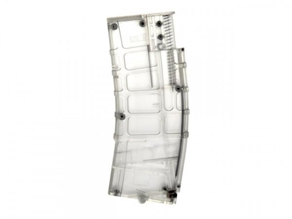 Speedloader Mag Style transparent
