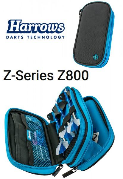 HARROWS Z800