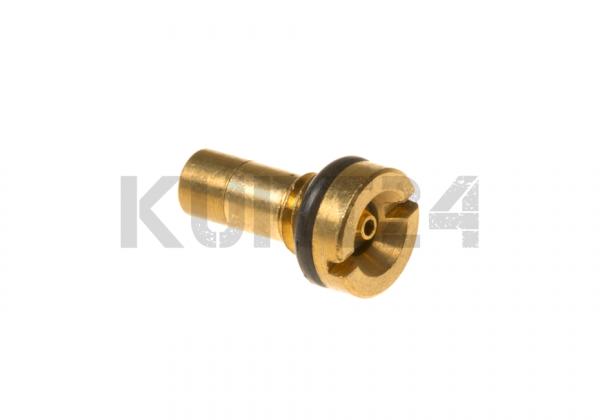 KJW M9 Part No. 79 Inhaust Valve