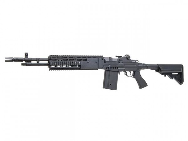 GSG M14 EBR Vollmetall