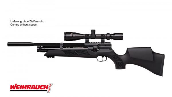 Weihrauch HW 110 ST F 4,5mm Pressluftgewehr