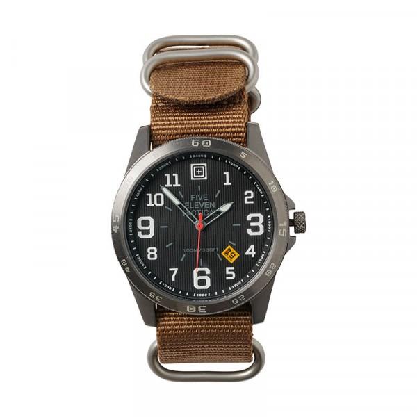5.11 Field Watch Kangaroo
