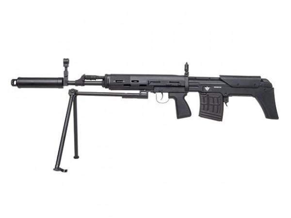GSG Sowjet-Sniper