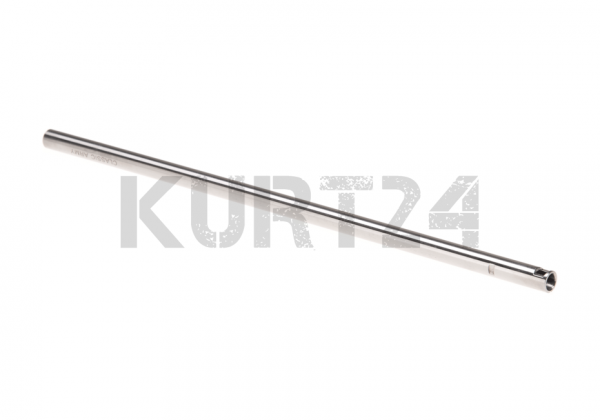 6.03 Stainless Steel Precision Barrel 248mm