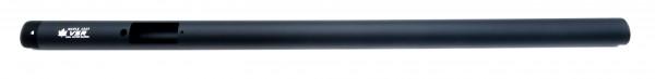 Maple Leaf VSR-10 Outer Barrel 300mm