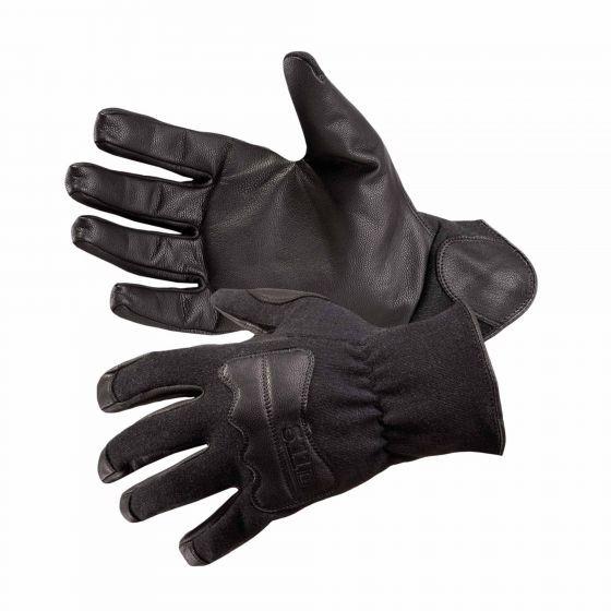 Tac NFO2 Gloves black M