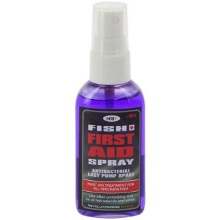 Fishaid Spray