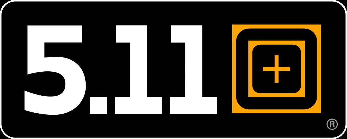 5.11 International