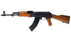 Kalashnikov AK-47 4,5mm BB