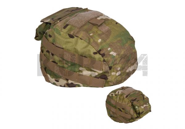 Raptor Helmet Cover ATP
