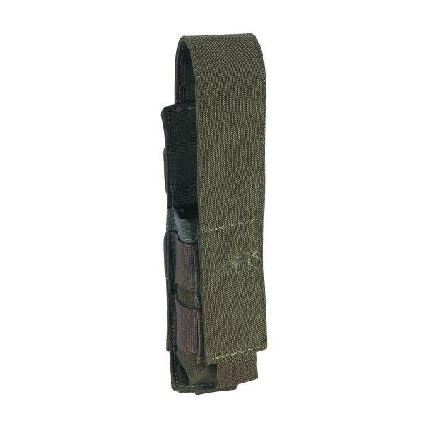 TT SGL Mag Pouch MP7 40round olive